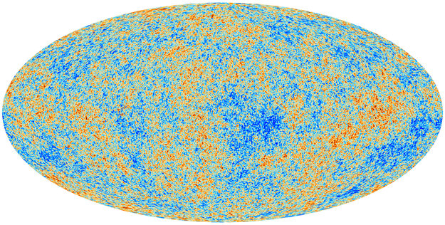 Planck_CMB_node